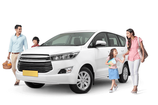 Get the Benefits of Car Rentals and Private Taxi Services in Tirupati