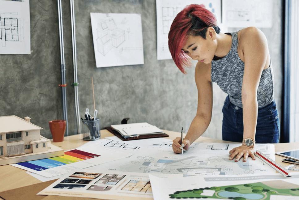 Enhance employees' productivity, efficiency