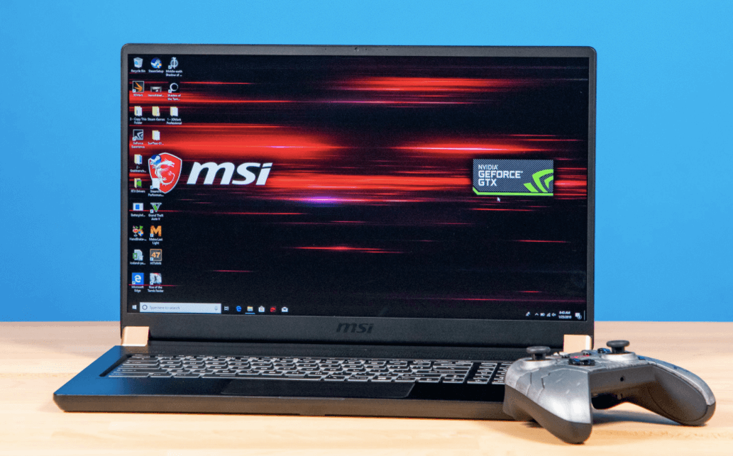 Important Features of a Gaming Laptop – A Complete Guide