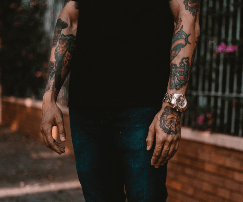 Pro-Business Tip of  Tattoo Studio Software for Your Business Success