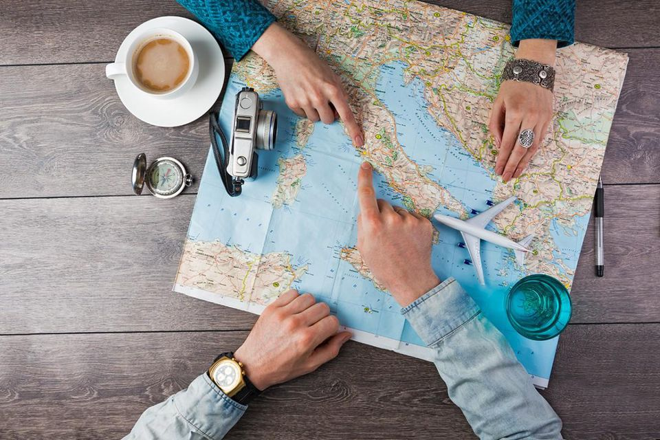Some Important Things to Consider Before Planning a Vacation Trip