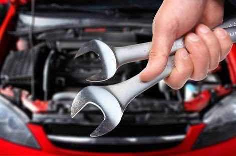 How to get car repair at doorstep Bangalore?