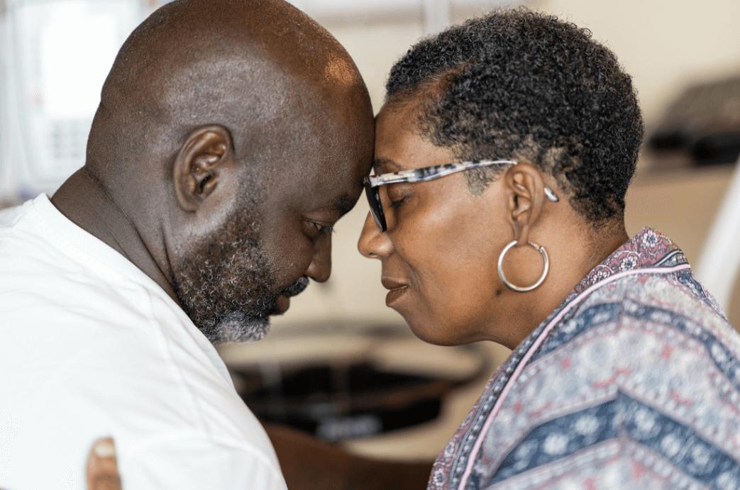 The one-stop destination for precise medical diagnosis – Christian Fletcher Atlanta